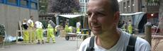 Tag 3 interview matthias.standbild001
