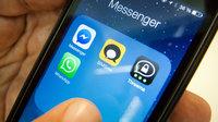 Smartphone apps dpa