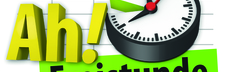 Freistunde logo 1