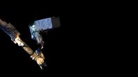 Spacewalk 20141007 001