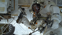 Spacewalk 20141007 003