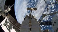 Spacewalk 20141007 002