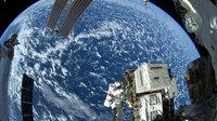 Spacewalk 20141007 004