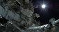 Spacewalk 20141007 006