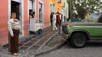 06 img 0910 mariachi mujer 2