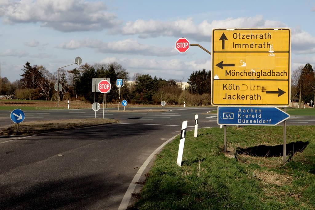 Holzweiler teil02 bild04