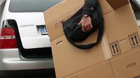 Germanwings ermittlungen karton dpa
