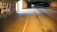 20150607 nacher tunnel