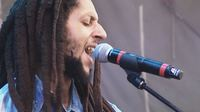 Julianmarley