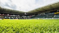 Rasen stadion moenchengladbach1