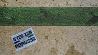 Spucki betonwand moenchengladbach2