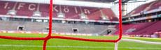 K%c3%b6ln stadion innenraum tornetz %281 von 1%29