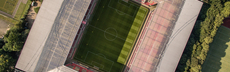K%c3%b6ln stadion luftaufnahme diagonal %281 von 1%29