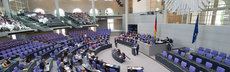 Sigi temp 28855162   bundestag