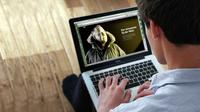 Ueber uns pageflow tutorial neu