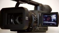 Grenzenlos loop kamera