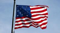 Bild amerika