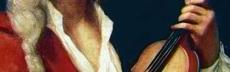 Vivaldi neu