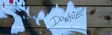 Downie02