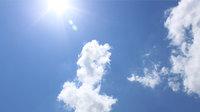 Clouds 939203
