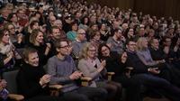 Publikum 27