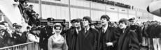 Beatles wdrimago