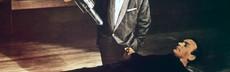 Goldfinger wdrinterfoto