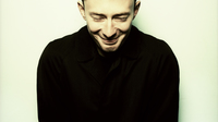 Radiohead 1997   x001   credit tom sheehan