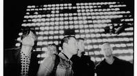 Radiohead img005   credit tom sheehan