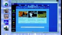 Die rockpalast homepage