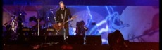 Metallica thumbnail