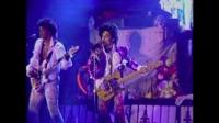 Thumbnail prince live
