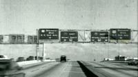 Thumbnail crossroads vorspann