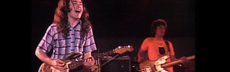 Thumbnail rory gallagher
