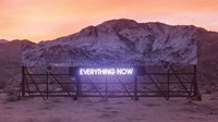 Everything now 1496342009