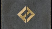 Foo fighters concrete and gold album cover 1497972953 1505837479