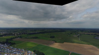 Dji 0040 panorama2.tiles mobile f