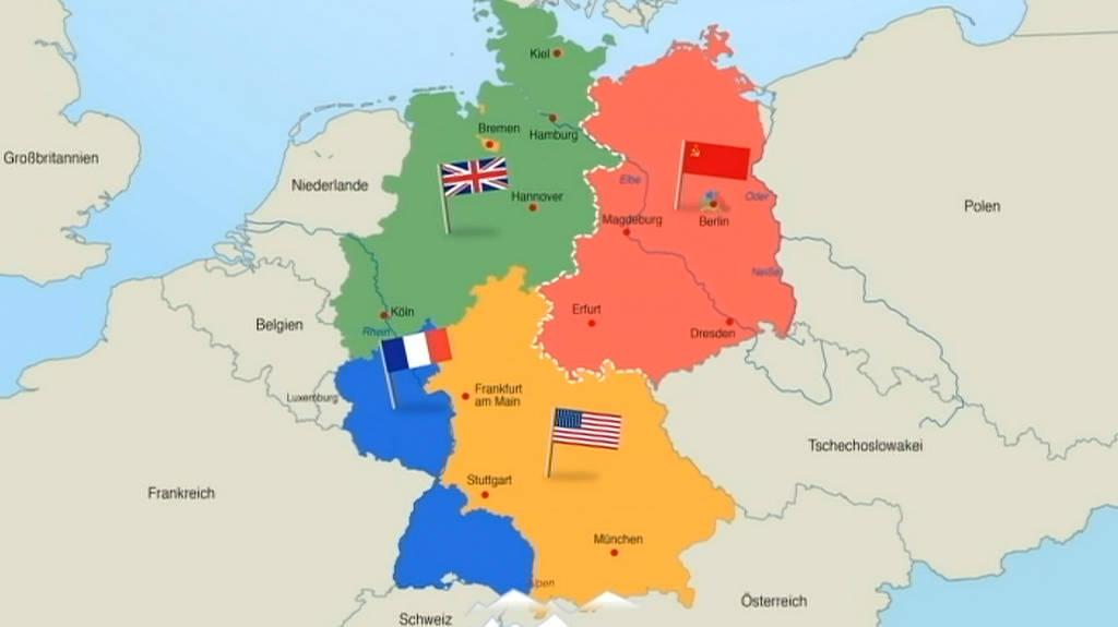 Grenzgeschichten Wdrmaus De