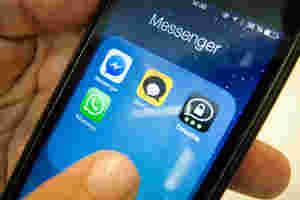 spionage apps liste darmstadt