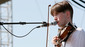 100418 owen pallett getty karl walter