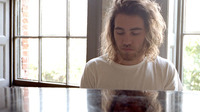 130222 matt corby warner music g