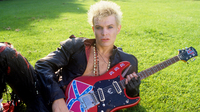 Billyidol2