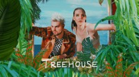 Treehousewebsite